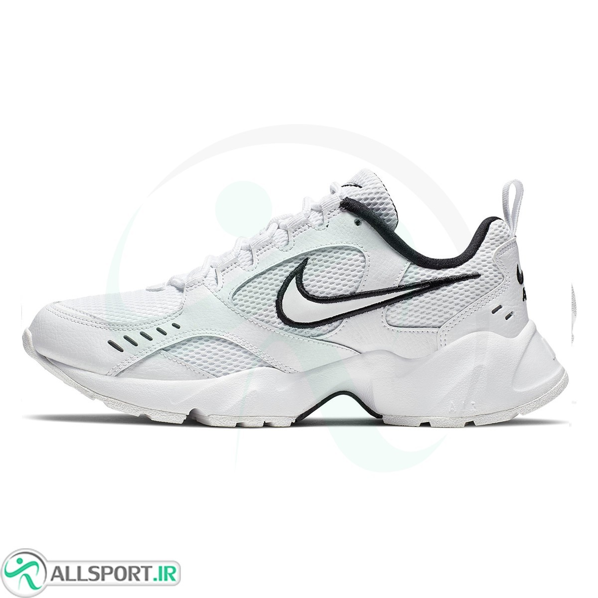 کتانی رانینگ زنانه نایک Nike Air Height CI0603